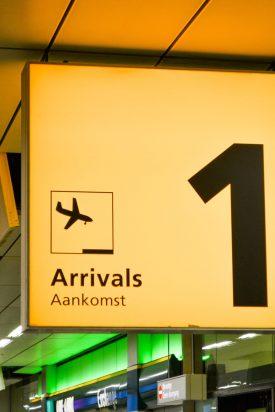 arrivals-aankomst-terminal-1-signage-1719490