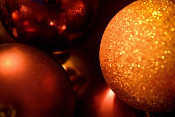 balls-christmas-christmas-balls-christmas-decoration-754346