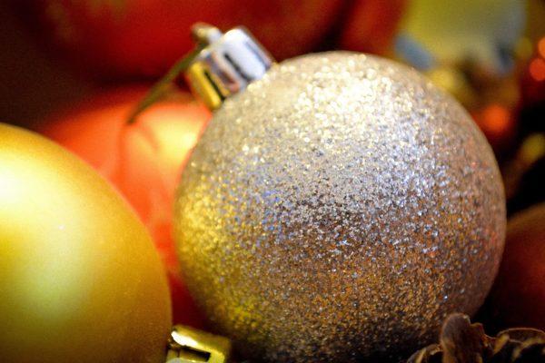 balls-christmas-christmas-balls-christmas-decoration-754347