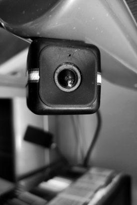 kubus-cameralens-3978024