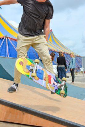 madnes-festival-skateboard-skateboarder-skater-2626101